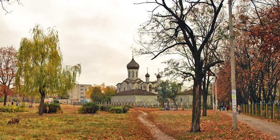 Кирил_и_Мария_Панорама 2 (Копировать)
