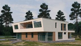 Дом Н вариант 1 (1)